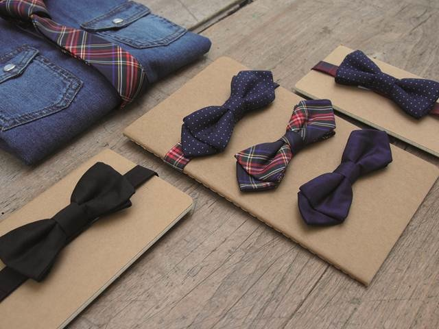 f pour bonpoint kids ties and bowties FashionDailyMag loves