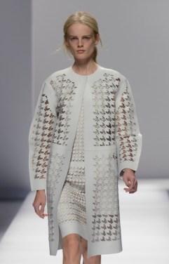gaby odiele sportmax spring 2013 FashionDailyMag sel 47