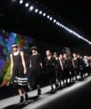 y-3 10 anniversary spring 2013 FashionDailyMag sel 20