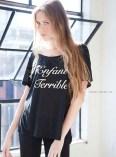 BOBO HOUSE tshirts FashionDailyMag sel 10