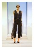 Concept Korea NYFW SS 2013 CRES. E. DIM. fashiondailymag selects