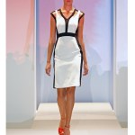 Concept Korea NYFW SS 2013 LIE SANG BONG fashiondailymag selects