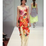 CrOp by David Peck Fashion Houston 2012 fashiondailymag 6