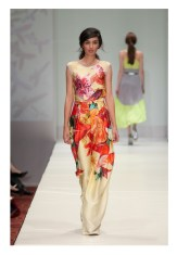 CrOp by David Peck Fashion Houston 2012 fashiondailymag 6
