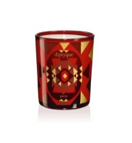 DIPTYQUE holiday candle Amber Oud FashionDailyMag