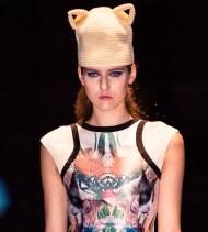 FideFW designer asava fashiondailymag sel 1 Singfashionweek