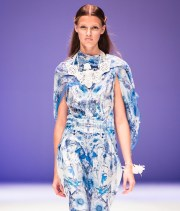 FideFW designer somarta fashiondailymag sel 3 Singfashionweek copy