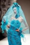 FideFW designer yumi katsura fashiondailymag sel 3 Singfashionweek copy