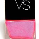 VS NAIL LACQUER VS calendar girls | FashionDailyMag