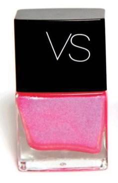 VS NAIL LACQUER VS calendar girls   FashionDailyMag