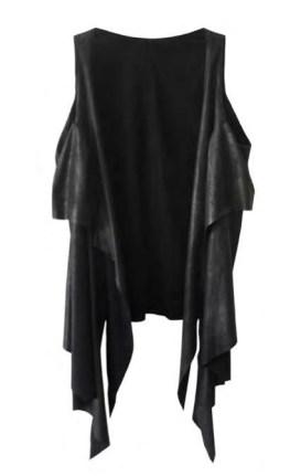 bobo house leather vest FashionDailyMag sel 5