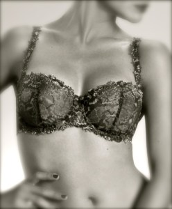 chantelle lingerie FashionDailyMag sel 2