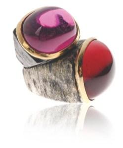 corrado giuspino jewelry FashionDailyMag sel 10