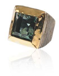corrado giuspino jewelry FashionDailyMag sel 2