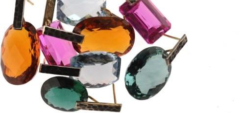 corrado giuspino jewelry FashionDailyMag sel 3