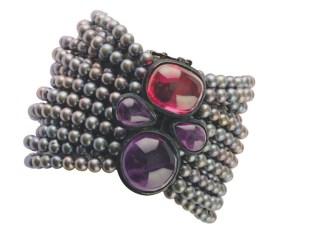 corrado giuspino jewelry FashionDailyMag sel 4