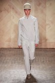 perry ellis by duckie brown ss13 FashionDailyMag sel 1