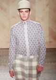 perry ellis by duckie brown ss13 FashionDailyMag sel 3