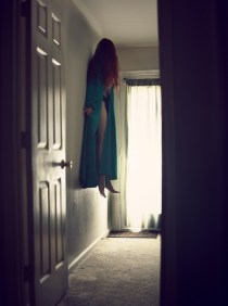 Georgina Chapman Canon Project Imaginat10n Selections-Mood Creep by Jennifer Wall fashiondailymag