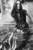 EMERSON CAMPAIGN SPRING 2013 | FashionDailyMag sel 4