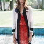 EMERSON CAMPAIGN SPRING 2013   FashionDailyMag sel 2