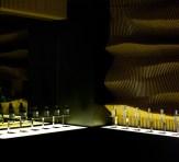 The Fragrance Kitchen by Sheikh Majed Al-Sabah FashionDailyMag sel 10