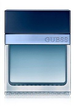guess seductive homme blue | fdm gifts for the guys