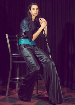 jonathan simkhai pre-fall 2013 FashionDailyMag sel 10