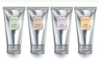 laura mercier la petite patisserie holiday gifts | FashionDailyMag