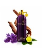AOUD ever MONTALE fragrance