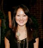 Ecco Domani Fashion Foundation 2013 Winners-Susan Woo Headshot fashiondailymag