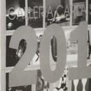 Galleria Carla Sozzani: A book, an exhibition