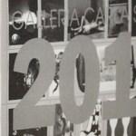 GALLERIA CARLA SOZZANI book | FashionDailyMag