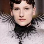 Iris van Herpen, Voltage on fashiondailymag