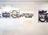 galleria carla sozzani 2000 william klein