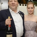 159464010MK021_Moet_Chandon amy adams harvey weinstein