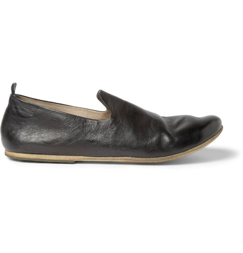 337078 - Marsell slippers