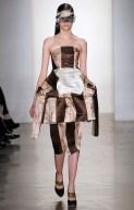 ALEXANDRE HERCHCOVITCH AW 13 FashionDailyMag sel 4