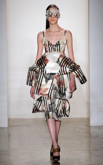 ALEXANDRE HERCHCOVITCH AW 13 FashionDailyMag sel 6