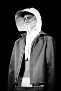 FW13 HOOD BY AIR NEW YORK 3 fashiondailymag