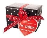 Be Mine Gift lush