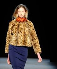 ChadwickBell fall 2013 fashiondailymag sel 9