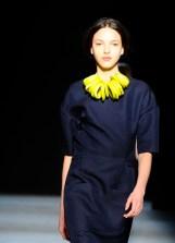 ChadwickBell fall 2013 fashiondailymag