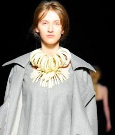 ChadwickBell fall 2013 fashiondailymag sel 7
