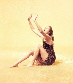 Edun Spring Summer 2013 Ad Campaign fashiondailymag 8