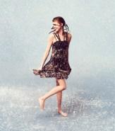Edun Spring Summer 2013 Ad Campaign fashiondailymag 9