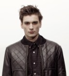 FW13 TIMO WEILAND MEN NEW YORK 02/06/2013