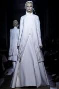 GARETH PUGH aw13 FashionDailyMag sel 3