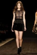 Jill Stuart FW13 NYFW fashiondailymag sel 4