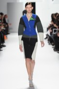 Lacoste Fall Winter 2013 fashiondailymag look 34